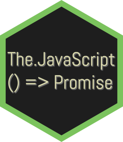 The JavaScript Promise